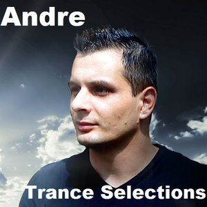Andre - Trance Selections EP054