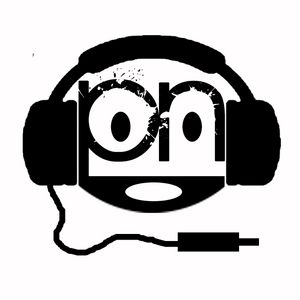Peat Noise - PN201007 - Szeretettel kevertem Neked! Nem?? - De! :)