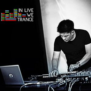 in live we trance #4