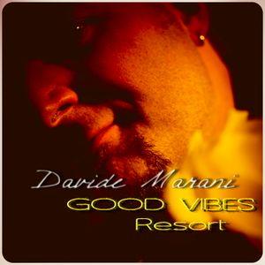 Good Vibes Resort #150 - Summer Vibes