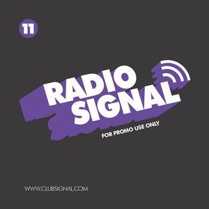 Radio Signal Volume 11