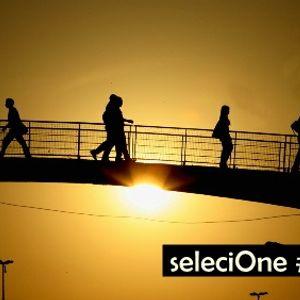 seleciOne #7