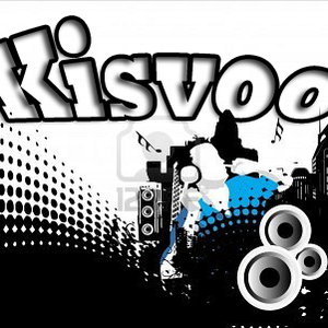November Promo Mix - Kisvoo