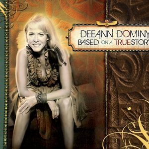 Ben's Country Music Show - The Nashville Interviews: DeeAnn Dominy