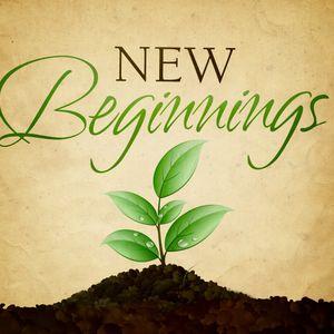 Esra de Boer-een nieuw begin-11.11.2012