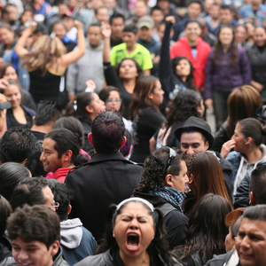 Rock Urbano: Entre el concepto y el estigma