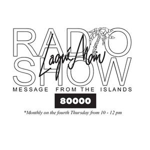 Lagué Moin Radio Show Nr. 04