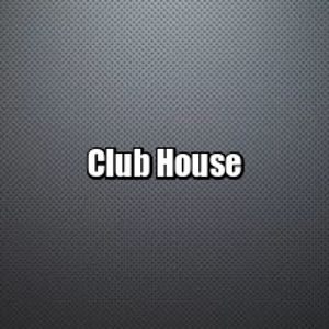 DJ NIKO PROMO MIX 2 Club House