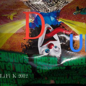 DuBbed-Up_in_eLVIssA@Prolifik_favorite_mix