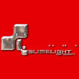 SLIMELITE ONLINE 31/7/21