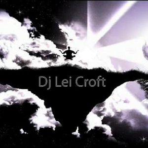 Lei Croft's early hours Breakfast Mix