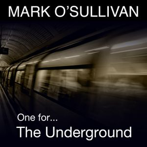 One For... The Underground
