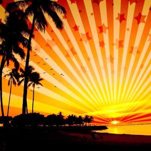 eliran613 - summer house mix 7-15-2012