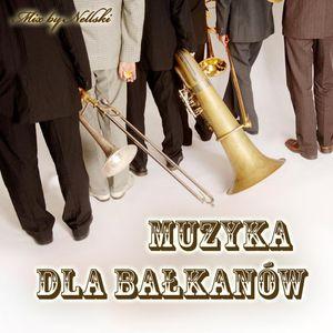 Muzyka Dla Bałkanów