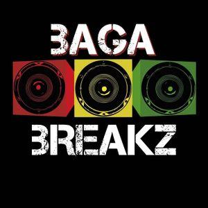 Baga Breakz