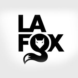 LaFox- still thinking about that...