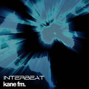 INTERBEAT RADIO SHOW ON KANE FM WITH GUEST ALEX BAU [CREDO / CLR] 02/02/12