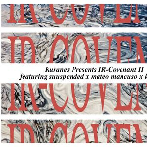 Kuranes Builds A Snowman Mix - IR - Covenant - 12282017