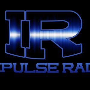 Impule Radio Episode 012