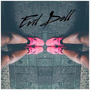 Evil Doll - Techno Mix 30 minuten