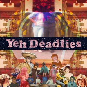 Yeh Deadlies on Monkey's Paw(FlirtFM 101.3)
