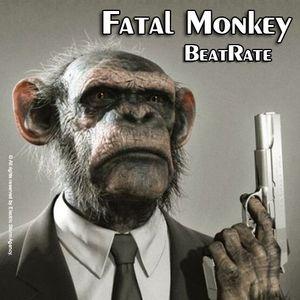 BeatRate @ Fatal Monkey