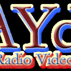 IBAYDIO LIVE 2ND 15