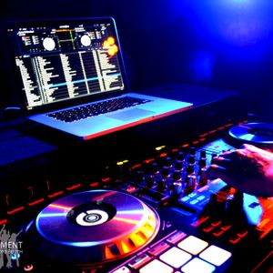 Set Beat Club Mix Abril 2016
