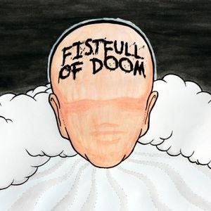 Fistful of DOOM Vol. 40