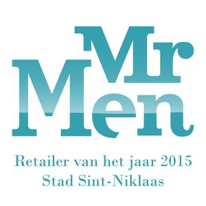 Mister Men Live Set - June 25th 2017  (Summer House) (FREE DOWNLOAD)