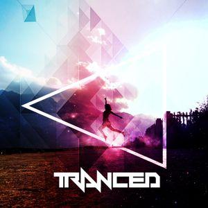 Tranced 185