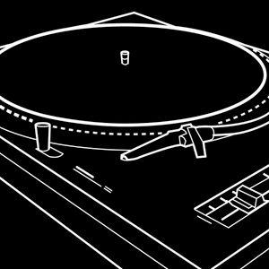 #DJMIXFM