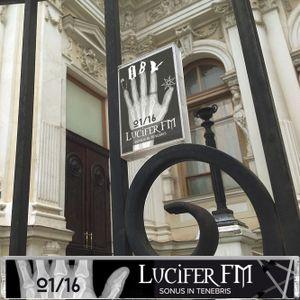 Lucifer FM 01/16 side A