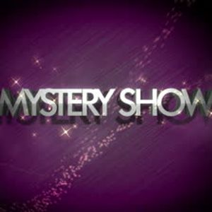 Melly Mel's Magical Mystery Show