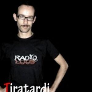Tiratardi 06022014 pt2