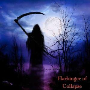 Harbinger of Collapse