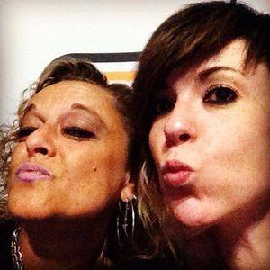 BACK TO BACK | Viaggio Musicale di Elisabetta Laurini con Alessandra Perna dei Luminal