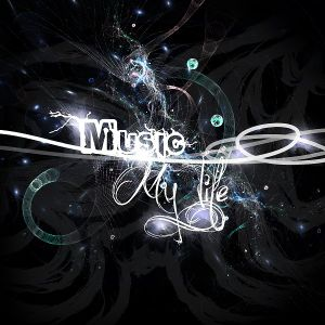 DeeJay ALeLuIa - Music it`s my life