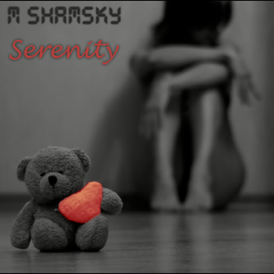 Max Shamsky - Serenity