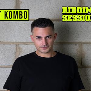 Perfect Kombo - Riddim Sessions (Vol. 1)