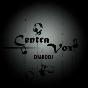#DnB#001
