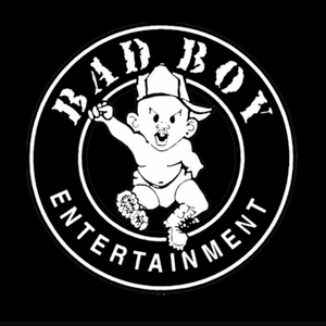 "Radio 103.9 FM Midnight Master Of The Mix Show #4  ""Bad Boy Entertainment"""