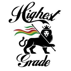 Highestgrade radio show,June 21st 2012. YT. Dedicated in memory of 'J' James Miller