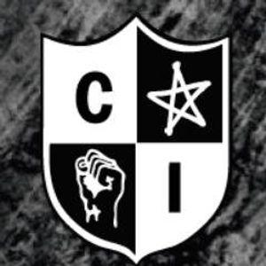 El Club de los Intolerantes 23-03-16