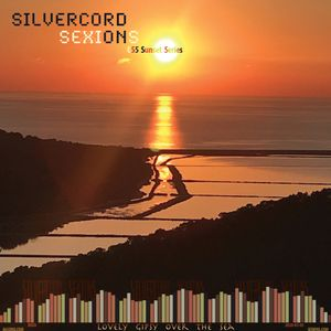 Silvercord 055 - Lovely Gipsy over the sea