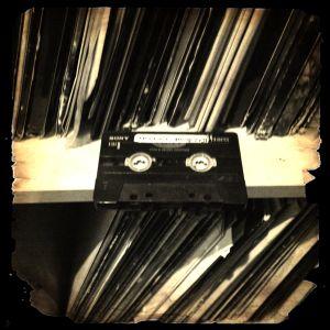 LightsOut - Tape Vaults Vol. Two (2003)
