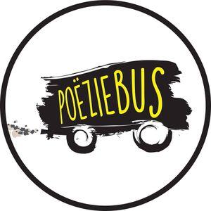 De Wolven van La Mancha - De Poëziebus in Gent