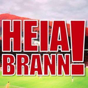 16. Episode - Heia Brann!