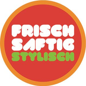 FSS @ Stereo SL - Februar Sendung