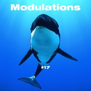 Modulations 17